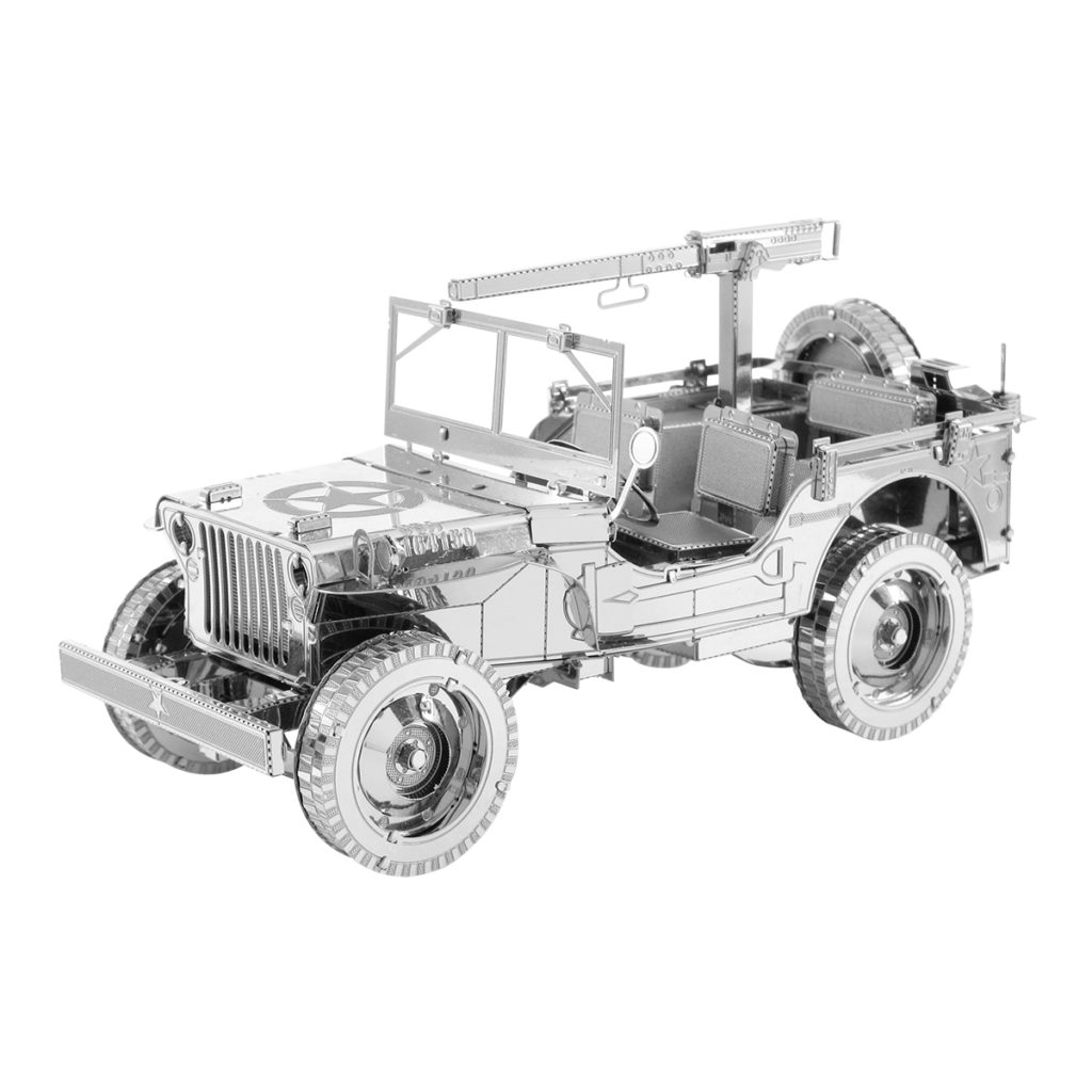 FA ICX107 willys-mb-jeep